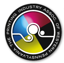 The Printing Industry Association of Western Pennsylvania